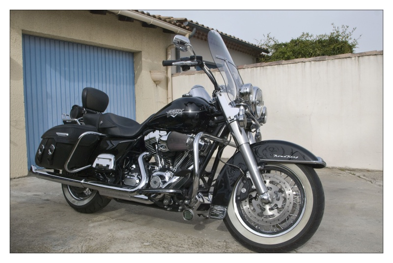 Harley davidson Dsc_0011