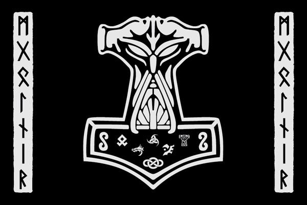 Le Clan d'Helvie