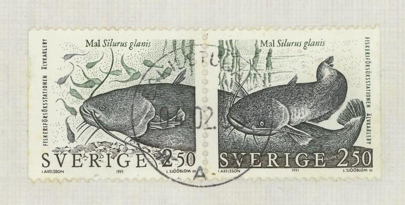 Briefmarken mit durchlaufenden Markenbild - Seite 2 1649-510