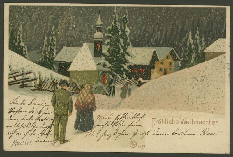 Weihnachtsgrüße 22120210