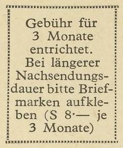 """schönes - Ganzsachen mit Wertstempel """"Schönes Österreich"""" Aak_2310"""