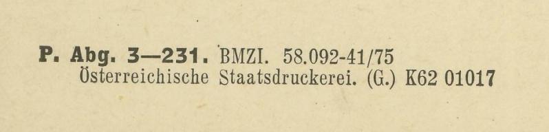 """schönes - Ganzsachen mit Wertstempel """"Schönes Österreich"""" Aak_2314"""