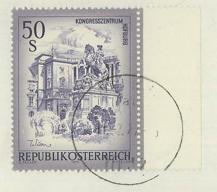 Schönes Österreich - Seite 5 Ank_1610