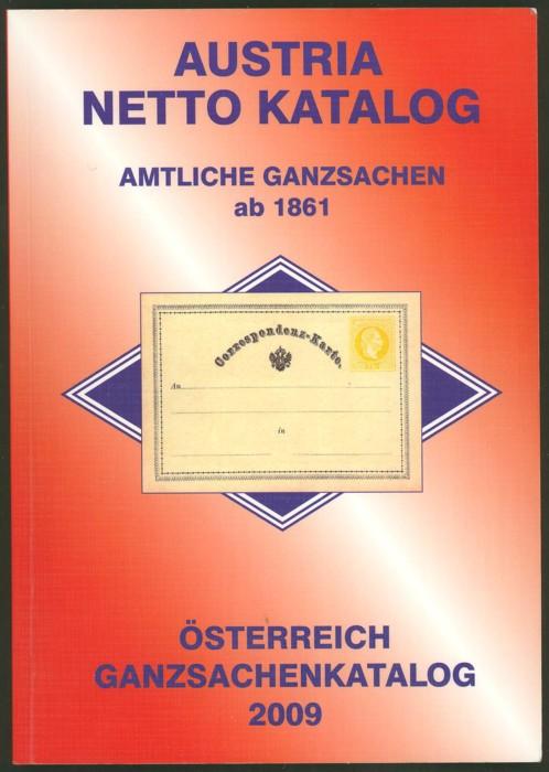 """schönes - Ganzsachen mit Wertstempel """"Schönes Österreich"""" Ank_gs10"""