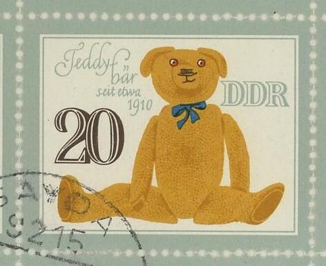 Bären Ddr_2610