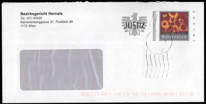 Bonusbriefe der österreichischen Post Dub_1_11