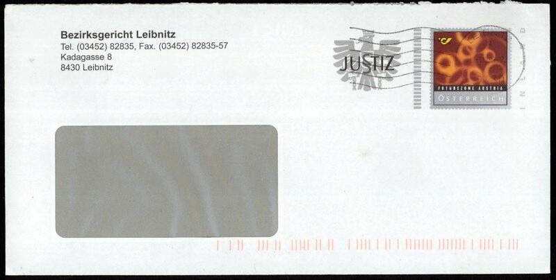 Bonusbriefe der österreichischen Post Dub_2_10