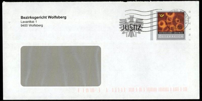 Bonusbriefe der österreichischen Post Dub_2_11