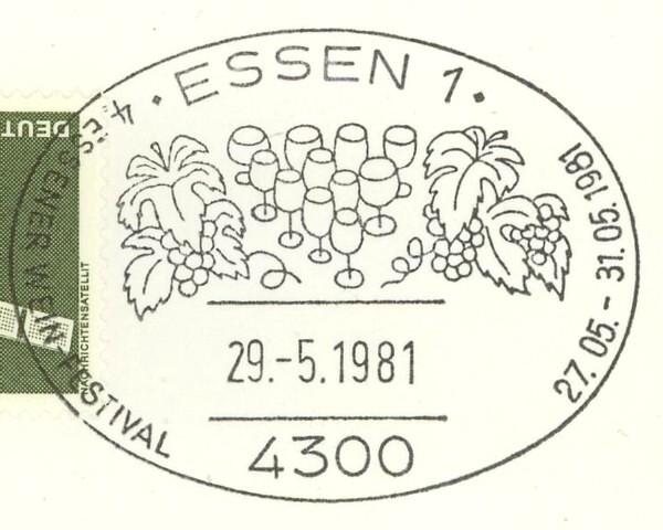 Wein und Weinanbau Essen_11