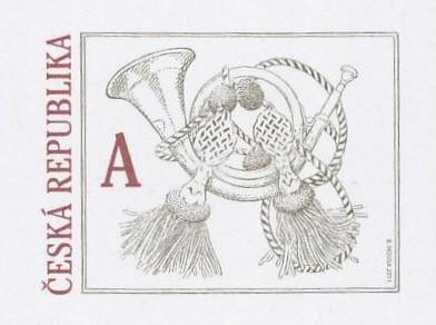 Instrumente Gustav10