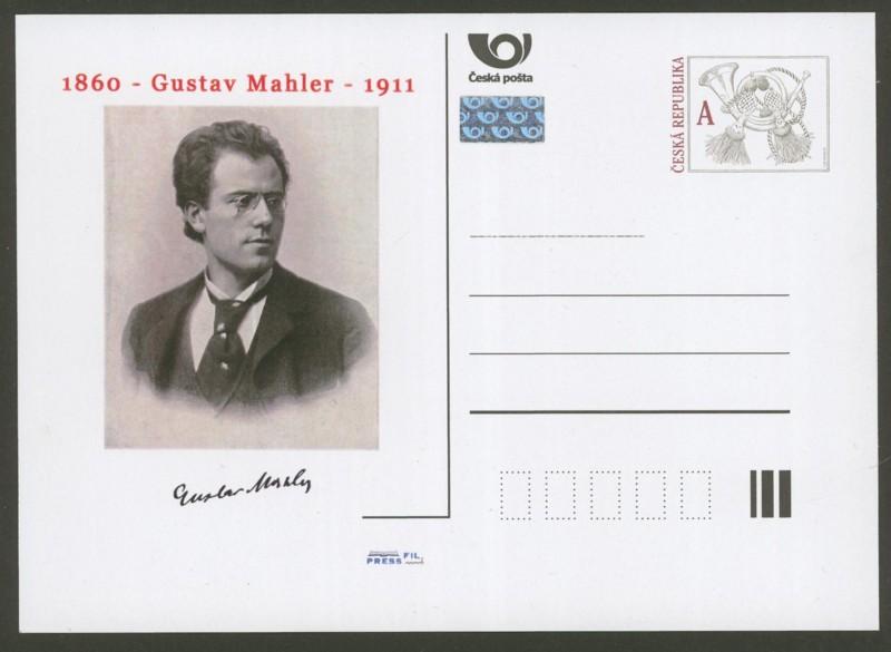 Instrumente Gustav11