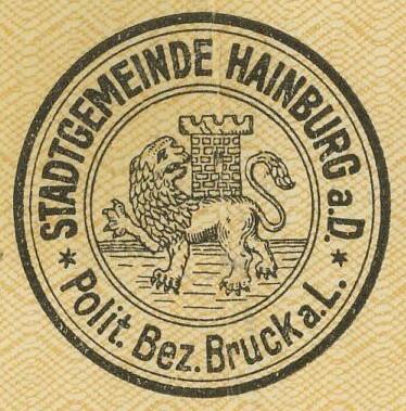 Heimat-Schein Hainbu12