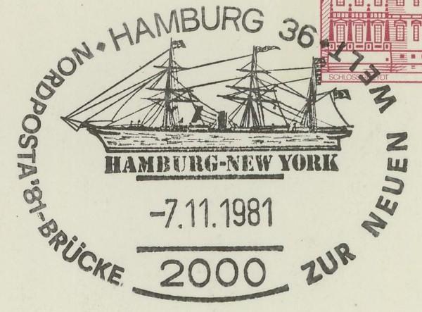 Schiffe im Stempel - Seite 2 Hambur10