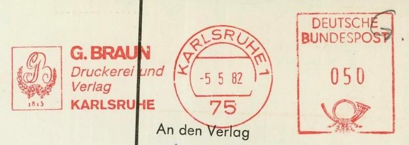 literatur - Literatur, Bücher und Schriftsteller Karlsr10