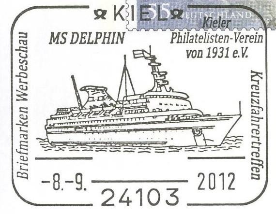 Schiffe im Stempel - Seite 2 Kiel_010