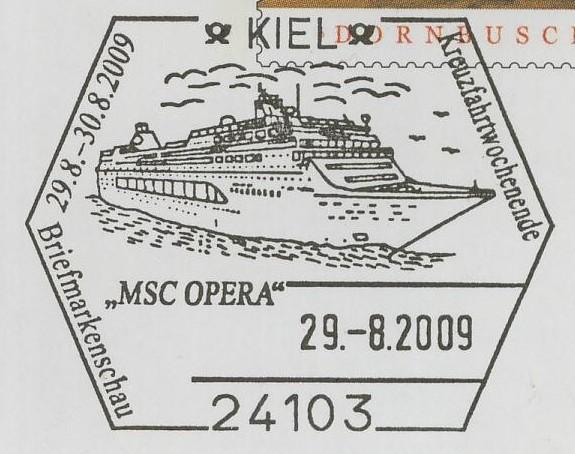 Schiffe im Stempel - Seite 2 Kiel_210