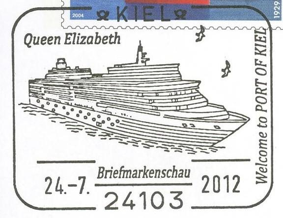 Schiffe im Stempel - Seite 2 Kiel_211