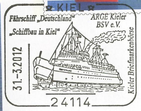 Schiffe im Stempel - Seite 2 Kiel_310