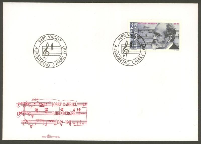 Komponisten - Seite 2 Lie_9611