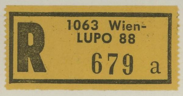 Anlassbezogene Reco-Zettel Lupo_810