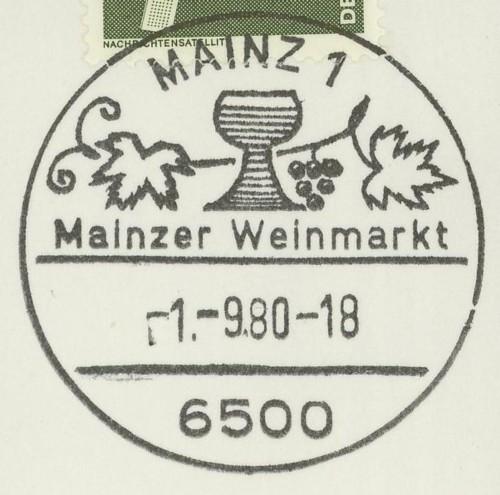 Wein und Weinanbau Mainz_10