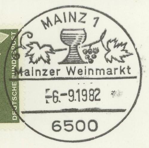 Wein und Weinanbau Mainz_11