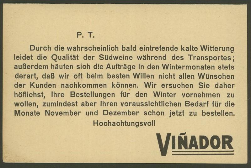 Weine und Weinbau in aller Welt P_218_11