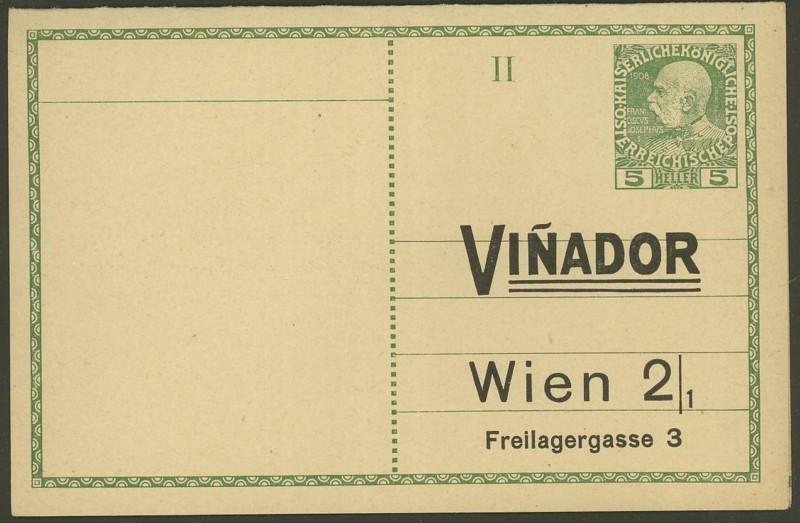 Weine und Weinbau in aller Welt P_218_12