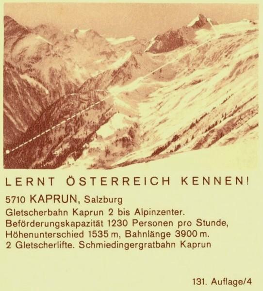 """schönes - Ganzsachen mit Wertstempel """"Schönes Österreich"""" P_440_13"""