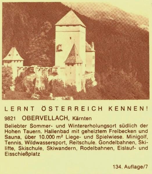 """schönes - Ganzsachen mit Wertstempel """"Schönes Österreich"""" P_441_23"""