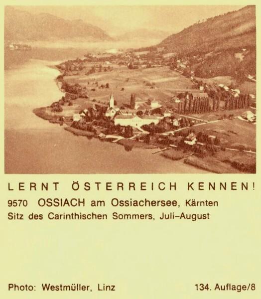 """schönes - Ganzsachen mit Wertstempel """"Schönes Österreich"""" P_441_25"""