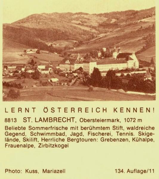 """schönes - Ganzsachen mit Wertstempel """"Schönes Österreich"""" P_441_27"""