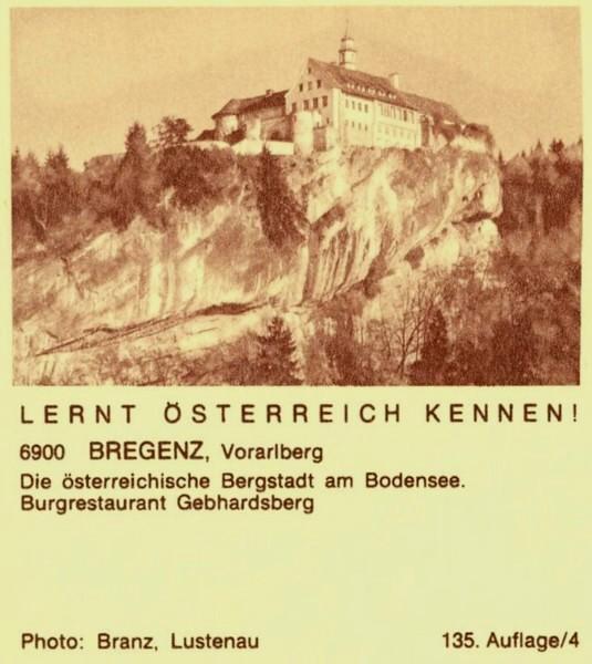 """schönes - Ganzsachen mit Wertstempel """"Schönes Österreich"""" P_441_29"""