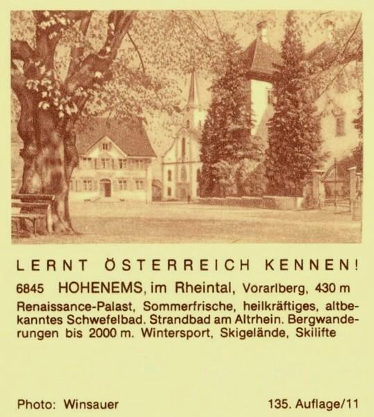 """schönes - Ganzsachen mit Wertstempel """"Schönes Österreich"""" P_441_31"""
