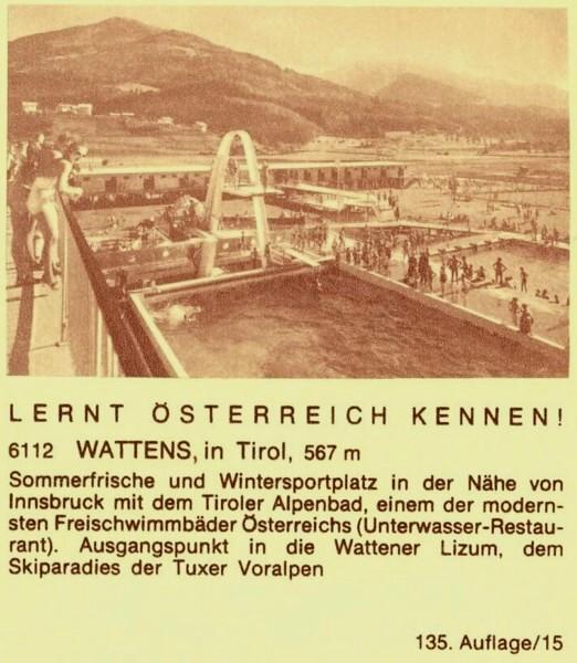 """schönes - Ganzsachen mit Wertstempel """"Schönes Österreich"""" P_441_33"""