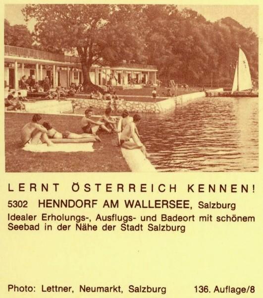 """schönes - Ganzsachen mit Wertstempel """"Schönes Österreich"""" P_441_39"""