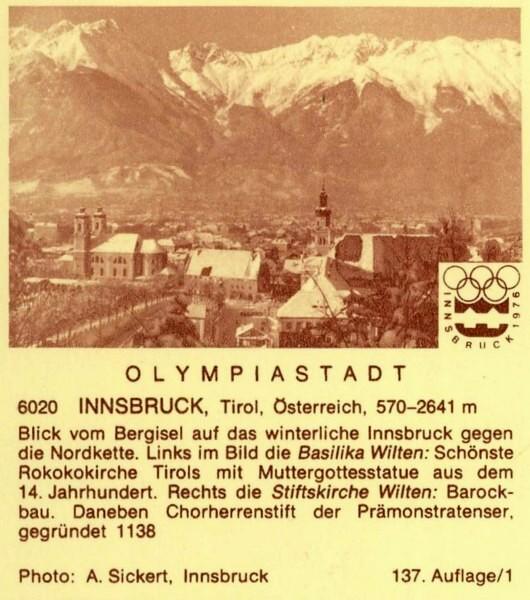 """schönes - Ganzsachen mit Wertstempel """"Schönes Österreich"""" P_443a11"""