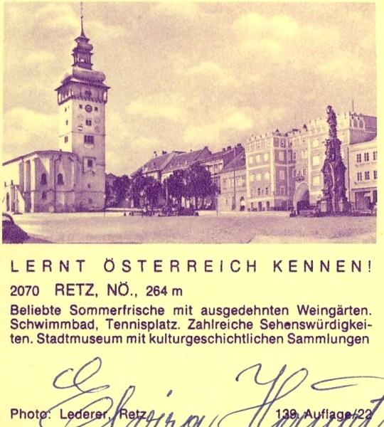 """schönes - Ganzsachen mit Wertstempel """"Schönes Österreich"""" P_446_23"""