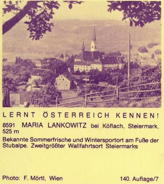 """schönes - Ganzsachen mit Wertstempel """"Schönes Österreich"""" P_446_31"""