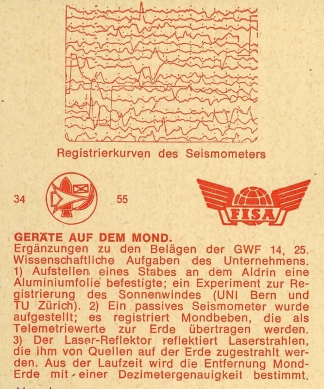 """Wertstempel """"Schönes Österreich"""" - Zudrucke auf Ganzsachen P_449_15"""