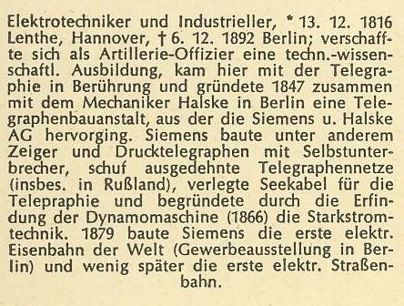 """Wertstempel """"Schönes Österreich"""" - Zudrucke auf Ganzsachen P_449_17"""