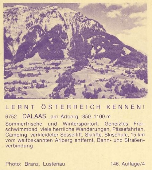 """schönes - Ganzsachen mit Wertstempel """"Schönes Österreich"""" P_450_11"""