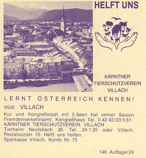 """schönes - Ganzsachen mit Wertstempel """"Schönes Österreich"""" P_450_15"""