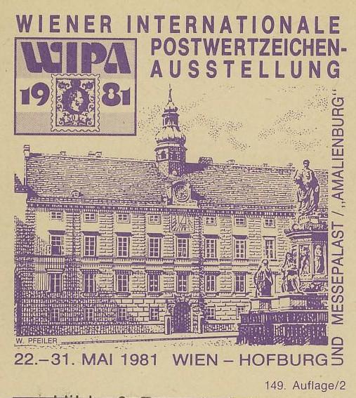 """schönes - Ganzsachen mit Wertstempel """"Schönes Österreich"""" P_451_23"""