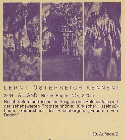 """schönes - Ganzsachen mit Wertstempel """"Schönes Österreich"""" P_451_31"""