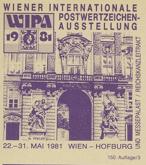 """schönes - Ganzsachen mit Wertstempel """"Schönes Österreich"""" P_451_33"""