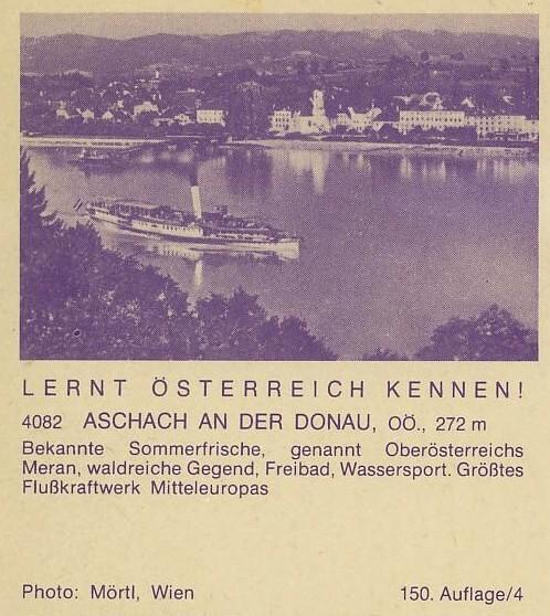 """schönes - Ganzsachen mit Wertstempel """"Schönes Österreich"""" P_451_35"""