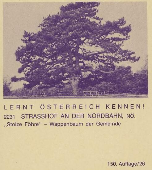 """schönes - Ganzsachen mit Wertstempel """"Schönes Österreich"""" P_451_37"""