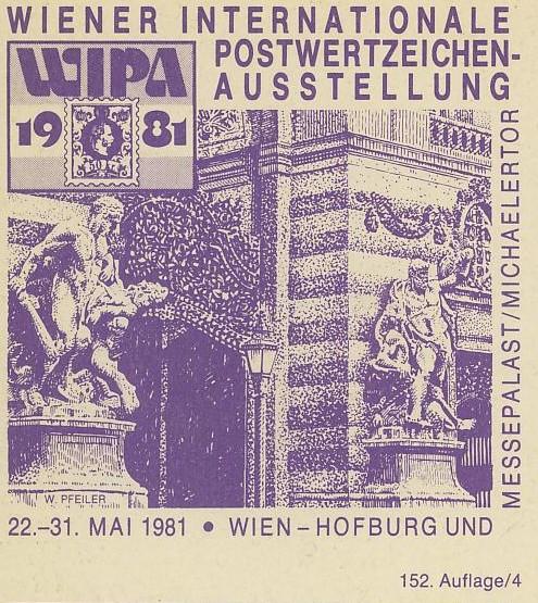 """schönes - Ganzsachen mit Wertstempel """"Schönes Österreich"""" P_451_39"""