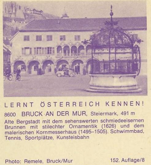 """schönes - Ganzsachen mit Wertstempel """"Schönes Österreich"""" P_451_41"""